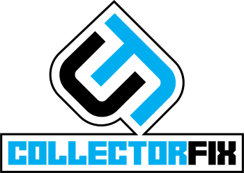 CollectorFix.com