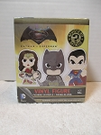 Funko Mystery Minis - Batman Vs Superman - Single