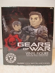 Funko Mystery Minis - Gears of War - Single